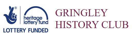 Gringley History Club